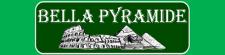 Bella Pyramide